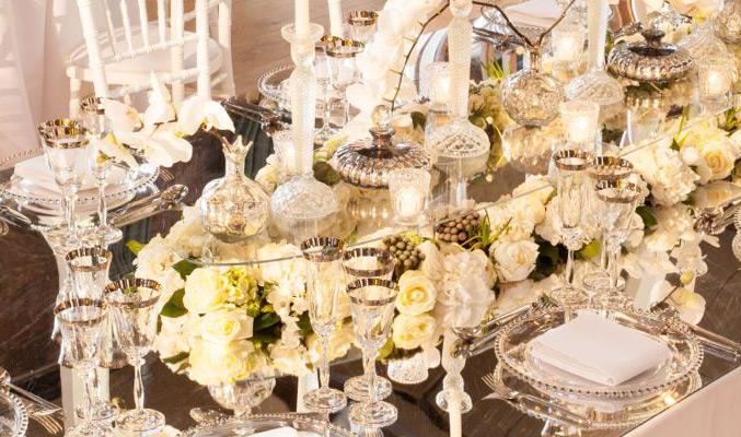Stunning Civil Ceremony Wedding Venue In Manchester